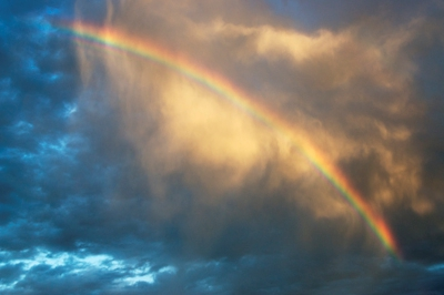 2-07-rainbow-australia
