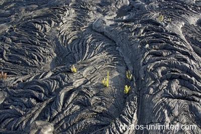 2-11-lava-hawaii