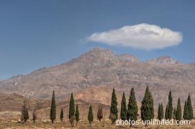 2-19-magritte-like-landscape