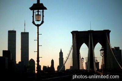 3-01-nyc-cityscape