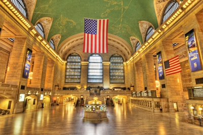 3-03-grand-central-station-usa