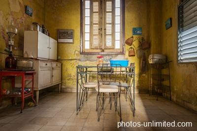 3-05-kitchen-havana-cuba