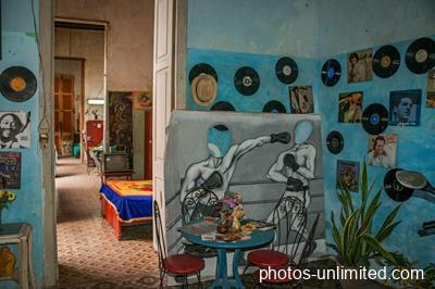 3-06-house-interior-havana-cuba