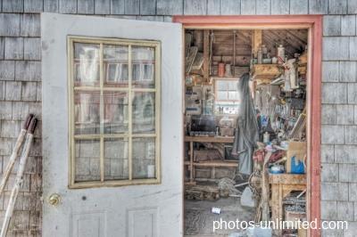 3-07-work-shed-usa