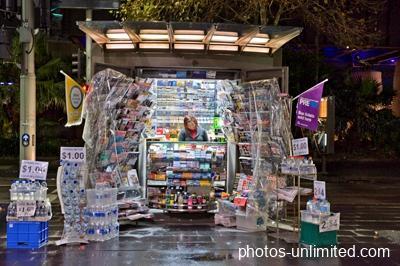 3-09-kiosk-sydney-australia