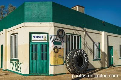 3-12-tyre-workshop-australia