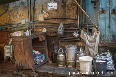 3-19-tea-shop-myanmar