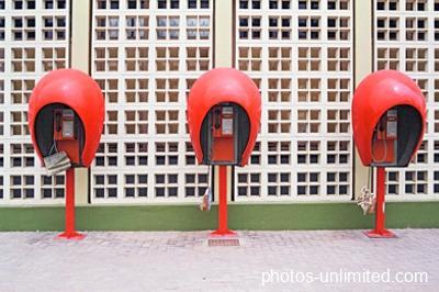 3-21-phone-booths-namiba