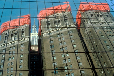 3-22-reflection-of-the-renovation-nyc