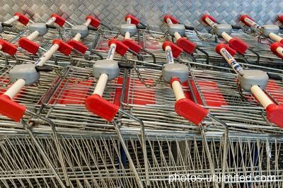 4-01-shopping-carts-singapore