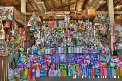 4-19-local-market-cambodia