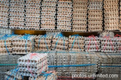 4-23-egg-market
