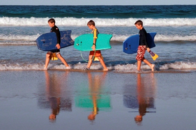 5-01-boogie-boarders-australia