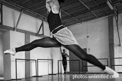 5-04-dance-school