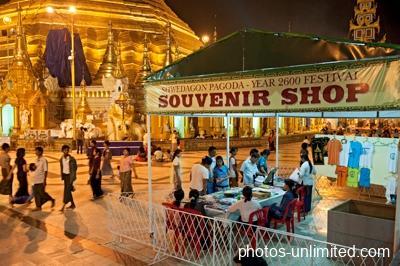 6-08-shwedagon-pagoda
