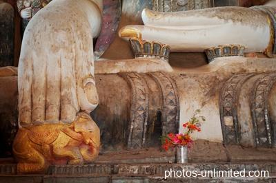 6-11-buddha-mudra