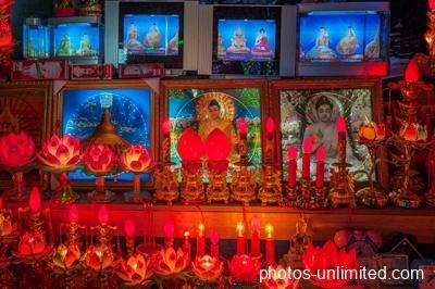 6-22-buddhist-paraphernalia