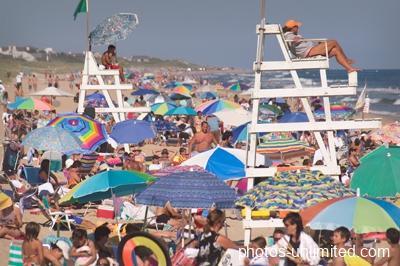 7-02-sunday-at-the-beach-usa