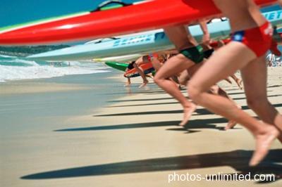 7-04-surf-life-saving-australia