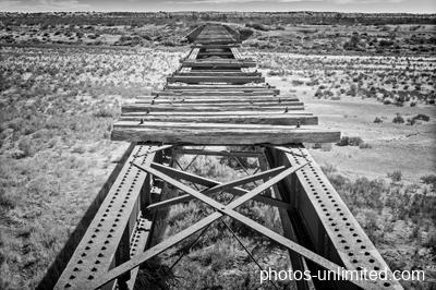 7-08-old-ghan-railway-australia