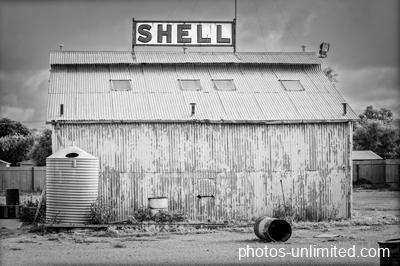 7-14-country-garage-australia