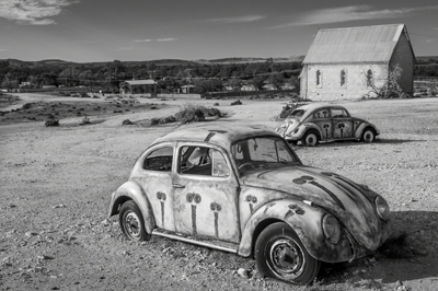 7-16-beetle-graffiti-australia