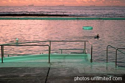 7-17-rock-pool-australia