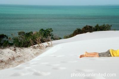 7-21-white-dunes-australia