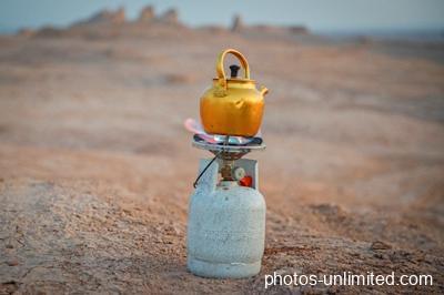 7-22-morning-tea-in-the-desert