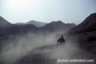 7-26-donkey-cart-china