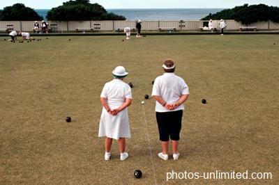 7-30-lawn-bowling-australia