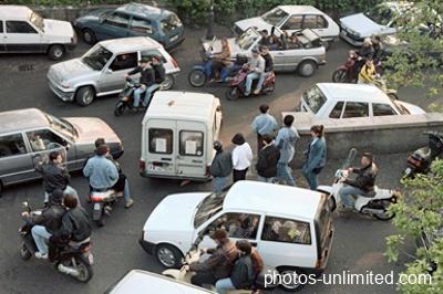 7-31-traffic-in-rome