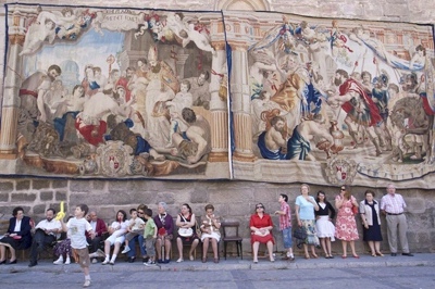 7-32-toledo-cathedral-at-corpus-christi