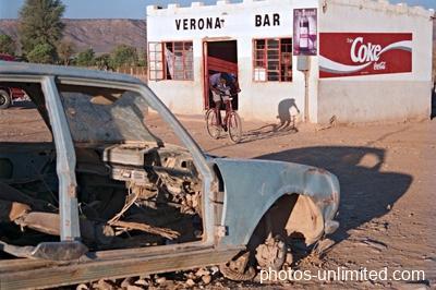 7-35-verona-bar-namibia