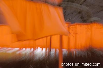 8-01-the-gates_1