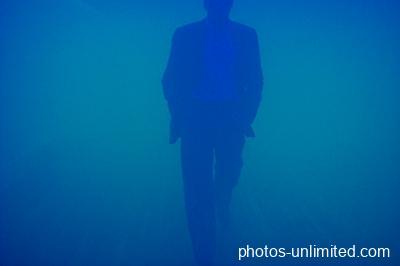 8-15-blue-haze