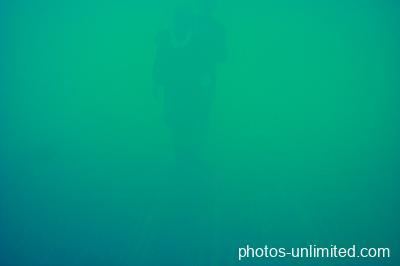 8-16-green-haze