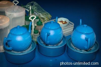 8-18-blue-tea-pots