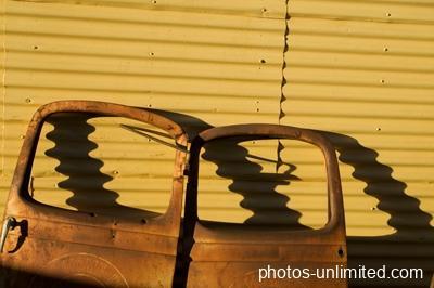 8-19-car-doors