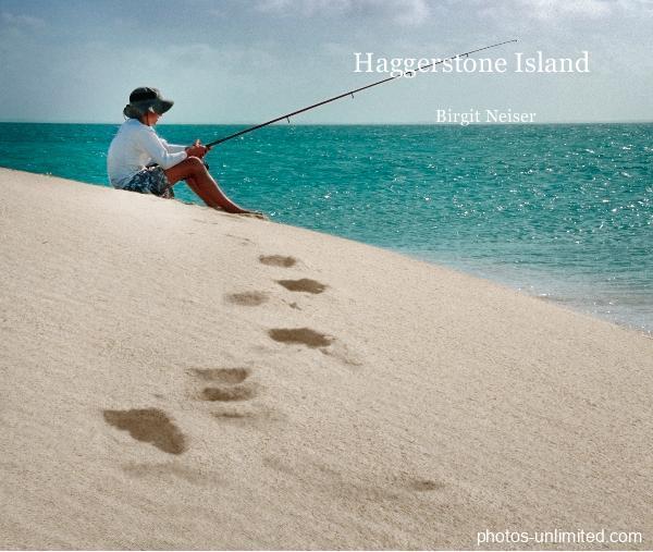 Haggerstone-island-birgit-neiser