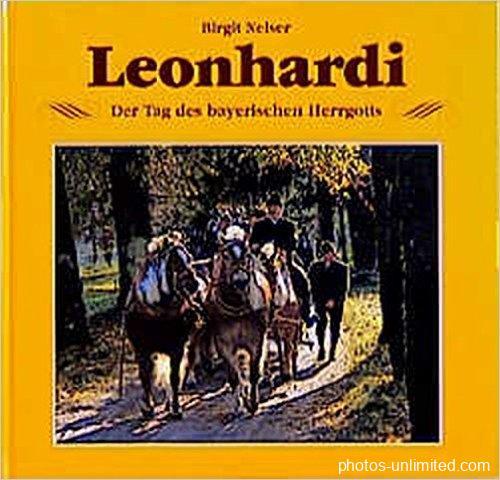 Leonhardi-birgit-neiser