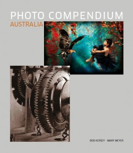 Photo Compendium Australia 2014