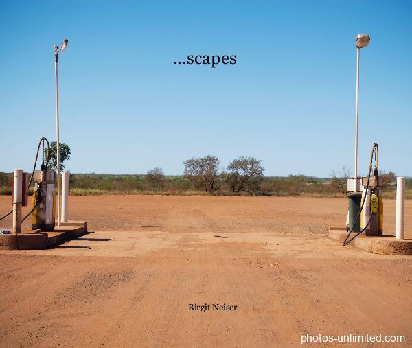 Scapes-birgit-neiser